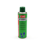 Korroosiosuojavaha spray, CRC SP 400 II, 300ml